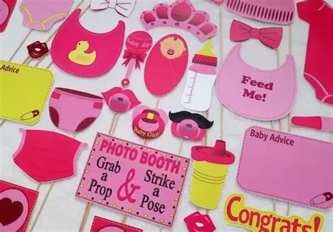Planning Your Own Baby Shower by What Are Some Tips For Planning Your Own Baby Shower Quora