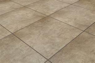 ceramic tile floors porcelain vs non porcelain floor