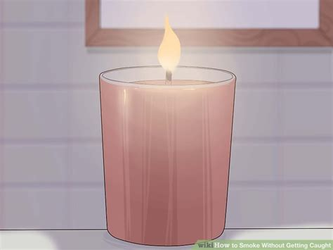 how to smoke in your room without getting how to smoke without getting with pictures wikihow autos post