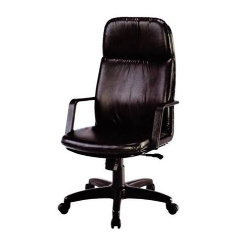 Kursi Kerja Ergotec jual kursi kantor ergotec 503 t oscar murah harga spesifikasi