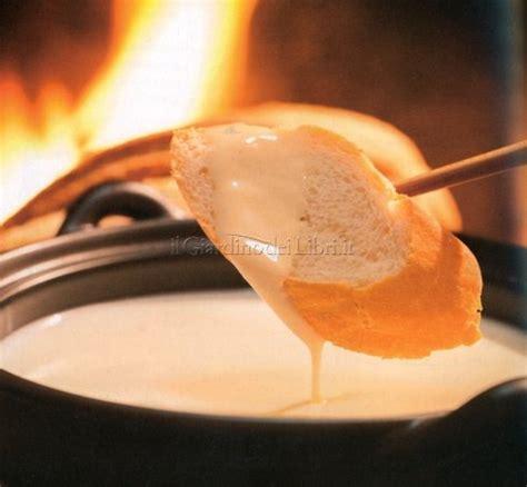 formaggi vegan fatti in casa formaggi vegan fatti in casa miyoko schinner libro