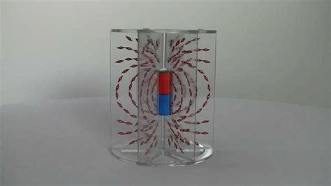 home design 3d magnetism ph em mf demo 70013a v0130 3d magnetic field demonstrator
