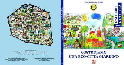 ufficio scolastico provinciale bologna l albero e la citt 224 a vision of europe
