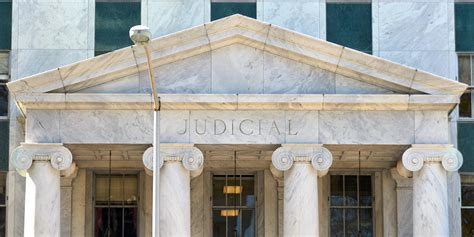 Atlanta Judiciary Search Gov Deal Appoints 3 New Ga Supreme Court Justices Wabe