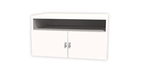 kommode weiß breite 65 cm schrank 65 cm breit cm breit mit und ohne steckdose ikea