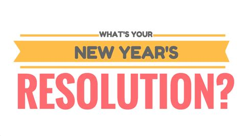 teachers submit your new year s resolutions weareteachers