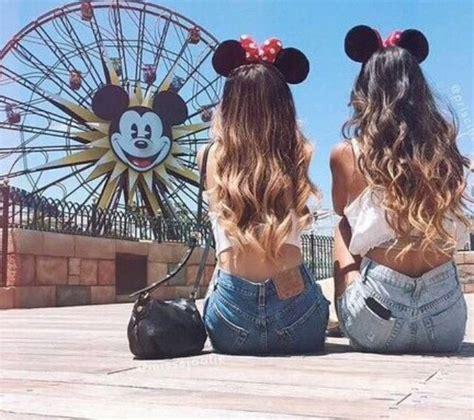 Friendship Goals Friendship Goals Image 3108415 By Smilewithtina On