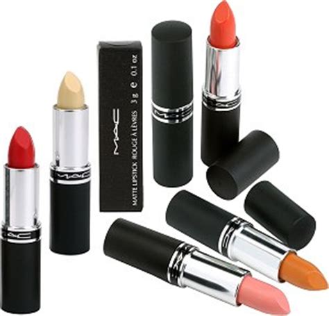 Mac A Levres Lipstick mac lipstick a levres 3g lipstick review compare prices buy