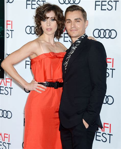 alison brie wedding alison brie opens up about marriage to dave franco