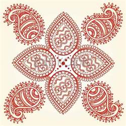 traditional design traditional indian motif designs and patterns to add the