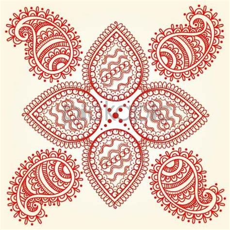 traditional designs traditional indian motif designs and patterns to add the