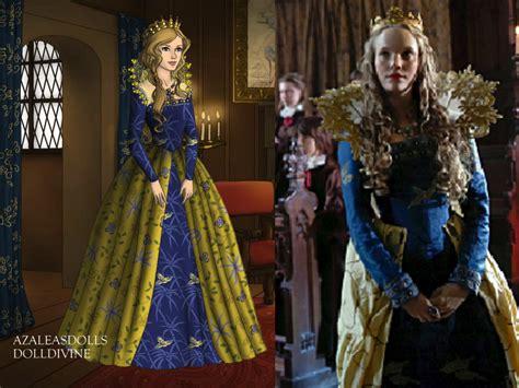 Elizabeth Kaftan Dress By Azalea the gallery for gt hurrem sultan yellow dress