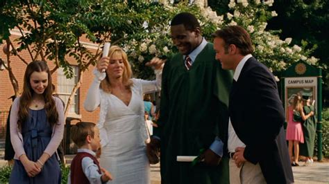 Cast For The Blind Side collins images the blind side hd wallpaper and