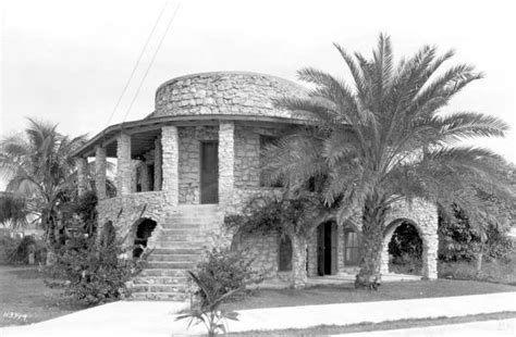 coral house florida florida memory stone house built of coral rock key west florida