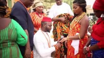 nigerian traditional weddings top 10 of all times naija ng