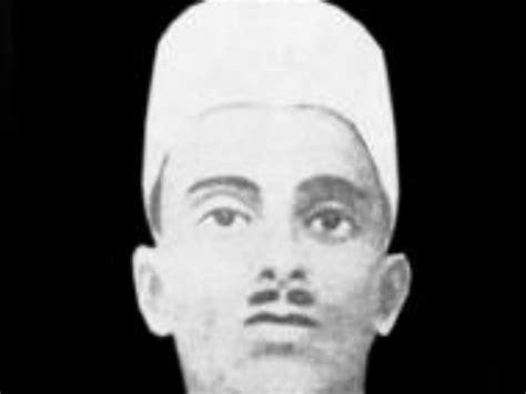 sukhdev biography in hindi sukhdev thapar biography in hindi शह द स खद व क