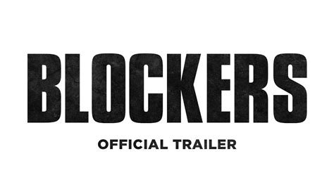 Blockers Trailer Blockers Tr 225 Iler Dosis Media