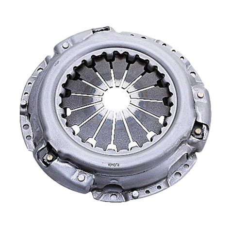 Prodo Kopling Mobil jual aisin ctx 124a clutch cover mobil for toyota hilux