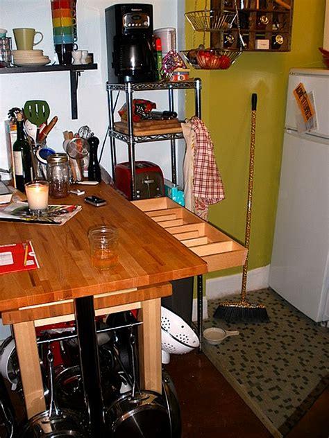 kaufen kitchen island ikea kitchen island craft room nazarm