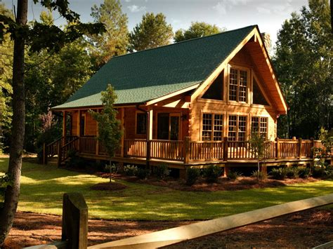 small dream home plans log cabin dream home small log cabin dream homes diy log