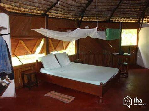 Location Madagascar dans un bungalow pour vos vacances avec IHA