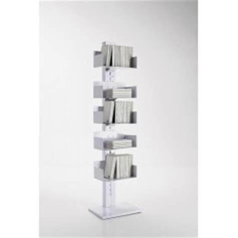 libreria a colonna design vendita di librerie a parete componibili a