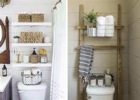 mini bagni soluzioni foto soluzioni per sfruttare lo spazio in bagno di