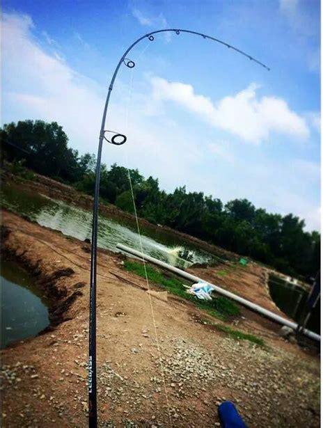 Berapa Joran Pancing Shimano bagaimana membuat pemilihan rod yang sesuai ultralight fishing tips and tricks for ultralight