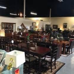 Ramos Furniture by Ramos Furniture Furniture Stores Fairgrounds San Jose Ca Reviews Photos Yelp