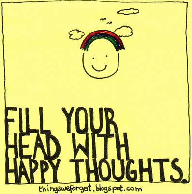filipinadiver s happy thoughts feed your mind
