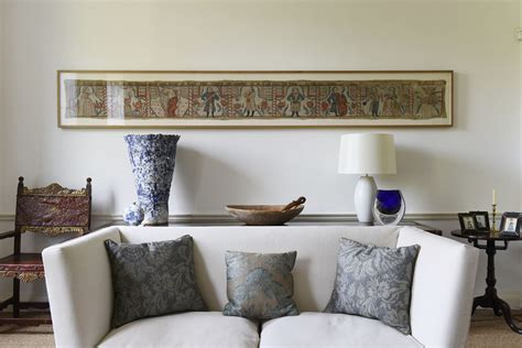 mixing modern and antique furniture mixing country antiques with contemporary art homes and