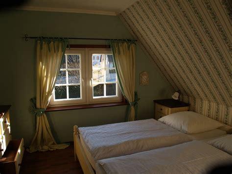 steunk schlafzimmer m 252 den unterk 252 nfte ferienhaus laureens kate urlaub