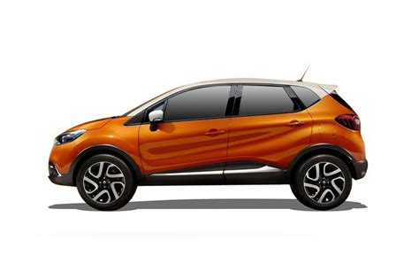 renault captur 2018 interior 2018 renault captur review redesign engine release date