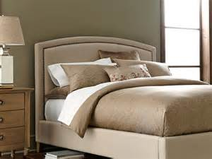 chelsea bedroom collection jcpenney home my
