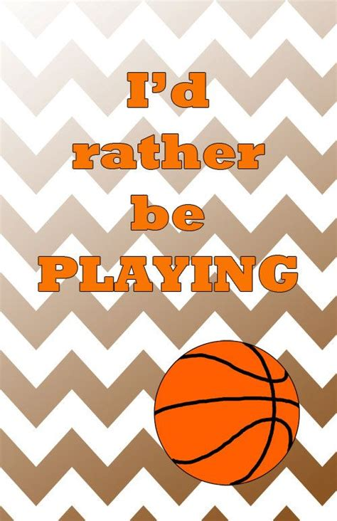 printable basketball quotes 1000 ideas about basketball posters on pinterest