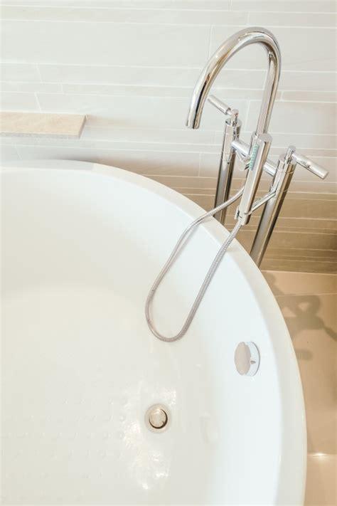 foto vasca da bagno vasca da bagno scaricare foto gratis