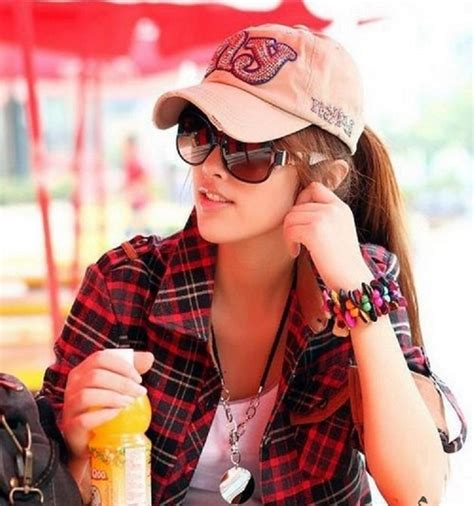 https www stylish pin cool and stylish girls dp for facebook 25jpg on pinterest