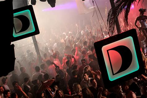 defected house music sat sept 29 defected in the house closing party at pacha white ibiza island guide