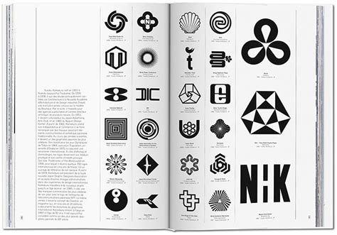 logo modernism the book by jens m 252 ller logo design love