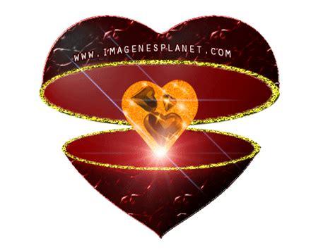 imagenes gifs romanticas de amor im 225 genes con frases rom 225 nticas de amor san valent 237 n