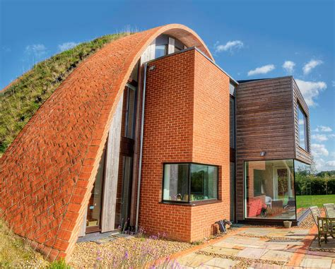 grand designs passive house crossway pps 7 grand designs hawkes architecture