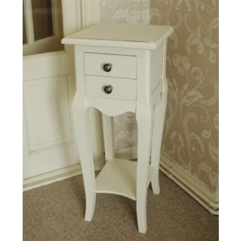 12 Inch Wide Bedside Table 161 Best Images About Guest Bedroom On Zara Home Mirrored Nightstand And Loft