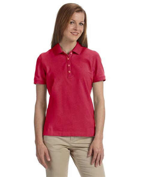 Kaos Polos Softcombed 30s Big Size ashworth golf combed cotton pique polo shirts 1146c up to 25 free shipping