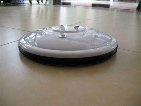 robot per pulire pavimenti robot pulizia pavimenti pulizia