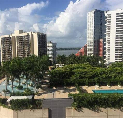 book fortune house hotel suites miami florida hotels