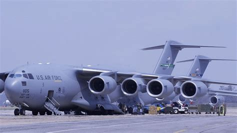 large russian largest russian cargo plane www imgkid the image kid has it