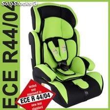 sillas de coche para ni os segunda mano silla de bebe para coche ni 241 os de 1 a 12 a 241 os y peso de 9