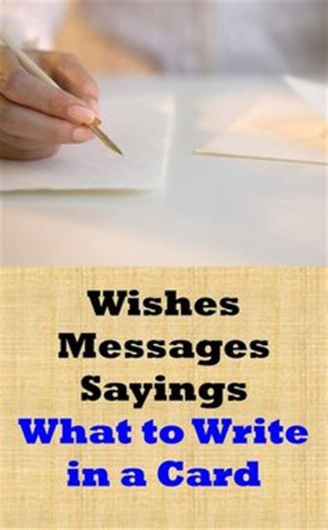 happy 50th year wedding anniversary wishes and sayings