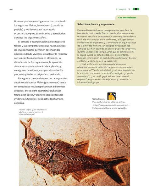 libro la sep ciencias naturales 6 grado 2016 becas 2017 ciencias naturales sexto grado 2016 2017 online libros