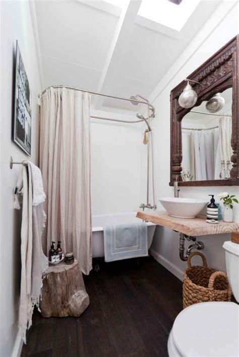 design sponge bathrooms a santa barbara dream home design sponge